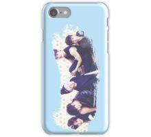 Shinee iPhone Case/Skin