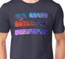 ZHU - T-R-I-P Unisex T-Shirt