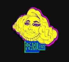 Pearl Face! - Pearl Liaison Rupaul's Drag Race Season 7 Unisex T-Shirt