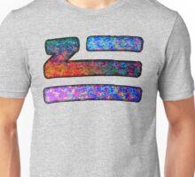 zhu zhu zhu Unisex T-Shirt