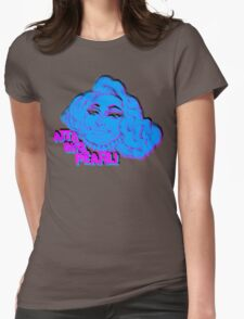 Atta Girl Pearl! - Pearl Liaison from Rupaul's Drag Race! Womens Fitted T-Shirt