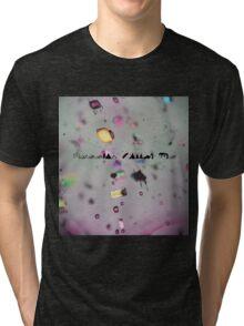 You're a gem Tri-blend T-Shirt