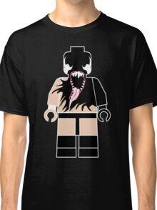 Lego Prince Classic T-Shirt