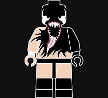 Lego Prince Unisex T-Shirt