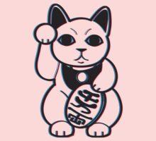 Maneki-NekWHOAH! One Piece - Long Sleeve