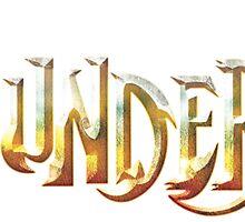 Thundercats Logo by Zanie