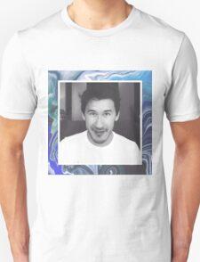 Blue Markiplier T-Shirt