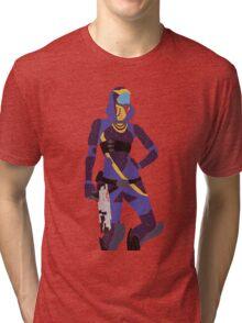 Tali Tri-blend T-Shirt