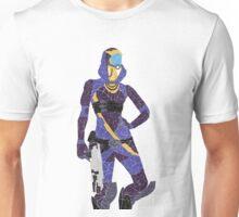 Tali Unisex T-Shirt