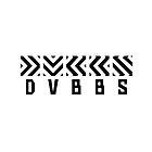 DVBBS  by leocarepeo