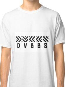 DVBBS  Classic T-Shirt