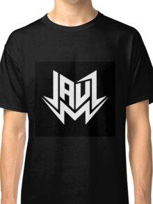 Jauz Classic T-Shirt