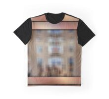 Everyday Clothes for the Everyday Person Abstract Graphic T-Shirt