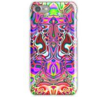 Visagion iPhone Case/Skin