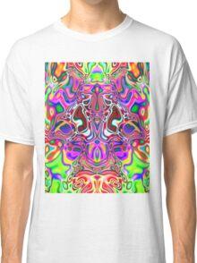 Visagion Classic T-Shirt