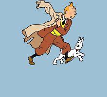 Tintin & Snowy T-Shirt