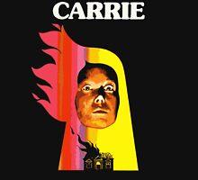 Carrie (Spanish) T-Shirt