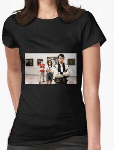 Ferris Bueller Shirt T-Shirt