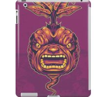 Can't Be Beet iPad Case/Skin