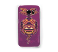 Can't Be Beet Samsung Galaxy Case/Skin