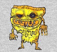 Monster pizza Unisex T-Shirt