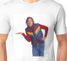 michael kelso Unisex T-Shirt