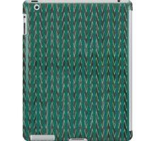 Manchurian Bamboo Reserve iPad Case/Skin