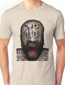 Death Grips Money Unisex T-Shirt