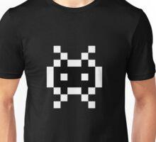 Space Enemy Unisex T-Shirt