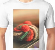 Holiday Cookies Unisex T-Shirt