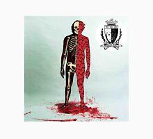 Jay Reatard Blood Visions Unisex T-Shirt