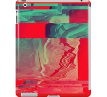 Retro Games iPad Case/Skin