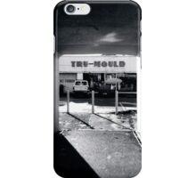 Tru-Mould iPhone Case/Skin