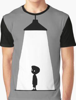 Limbo Graphic T-Shirt
