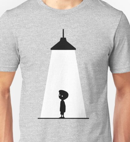 Limbo Unisex T-Shirt