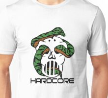 Hardcore 2 Unisex T-Shirt