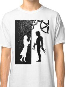 Edward Classic T-Shirt