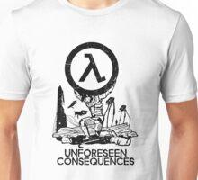 Gordon's Burden Unisex T-Shirt