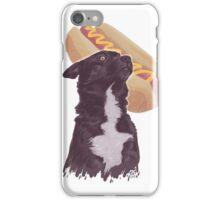 Chewie Dog iPhone Case/Skin