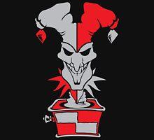 League of Legends - Shaco Unisex T-Shirt