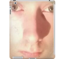 A Great Gift For Christmas iPad Case/Skin