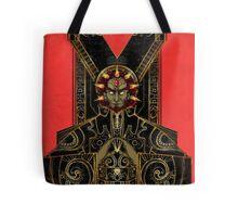Ganondorf The Demon King Tote Bag