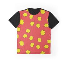 Quagmire Shirt Graphic T-Shirt