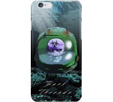 Emergance iPhone Case/Skin
