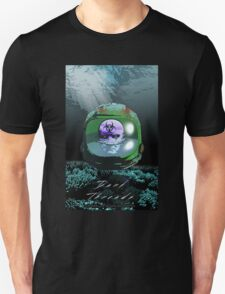 Emergance T-Shirt