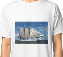Flying Dutchman 1 Classic T-Shirt