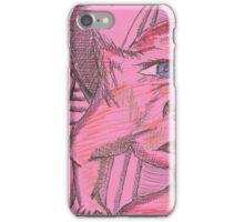 disillusionment iPhone Case/Skin
