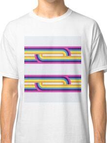 Twists and Knots #5 Classic T-Shirt