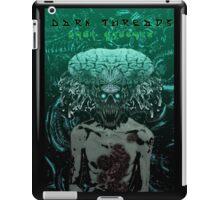 Demonic Alien Entity iPad Case/Skin
