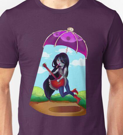 Scream Queen Marceline T-Shirt